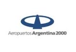 AEROPUERTOS 2000