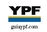 GUIA YPF